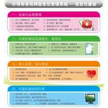 信息化建设